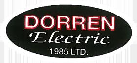 Dorren Electric